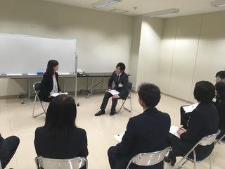 2日目_image1.JPG