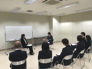 2日目_image2.JPG