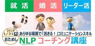 おためしNLP画像.jpg