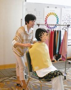 みづか喜美代02.jpg