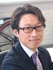 トリミング済_佐川慎吾.jpg