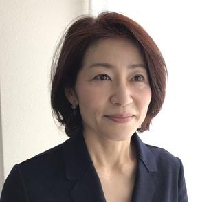 トリミング_一谷美香子.JPG