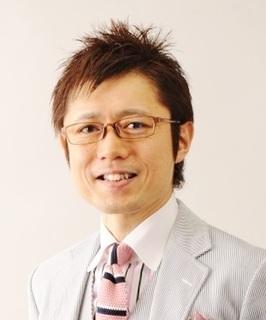 小川直樹_トリミング.jpg