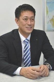 村上隆昭‗2018.jpg