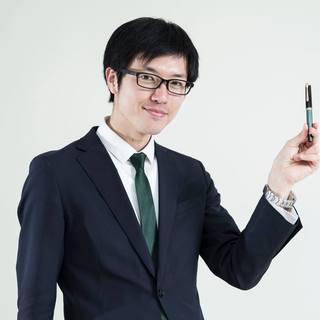 藤本研一.jpg