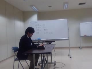 KIMG0748.JPG