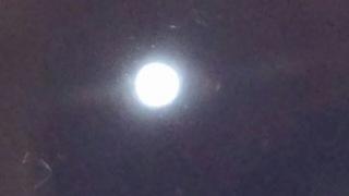 バリ2012年満月
